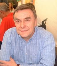 Gaillac 2003