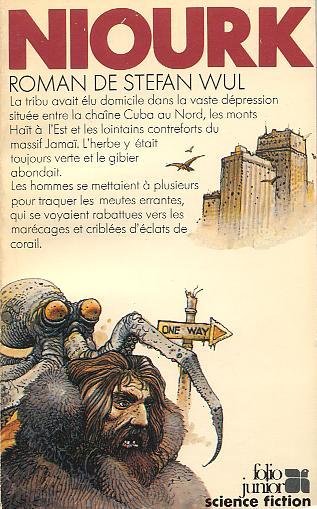 [Roman] Florilége de romans & récits d'anticipation - Page 6 1001_Niourk_1981