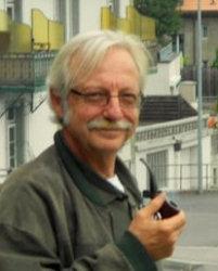 Claude LUEZIOR - Bibliographie Livres - Biographie - nooSFere